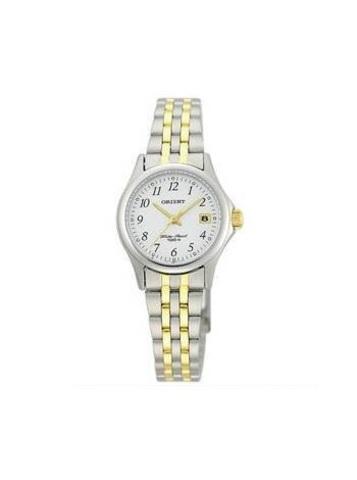 Купить Наручные часы Orient FSZ2F003W0 по доступной цене