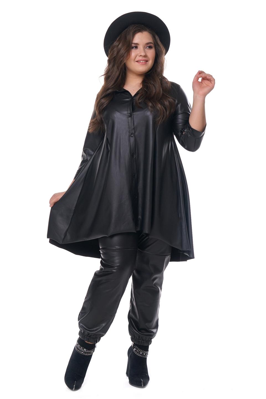 Рубашка-3661