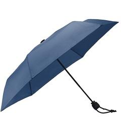 Зонт Euroschirm Light Trek Ultra Navy Blue
