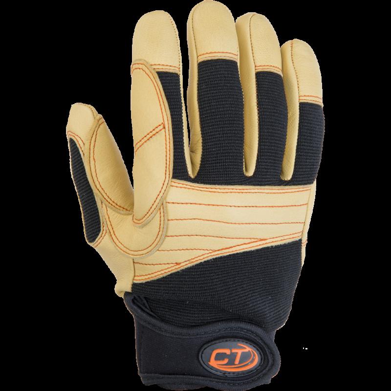 Перчатки Progrip Plus