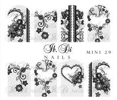 MINI 29