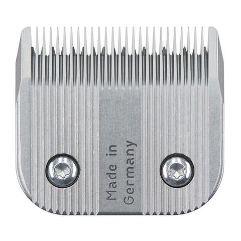 Нож Moser 2 мм стандарт А5