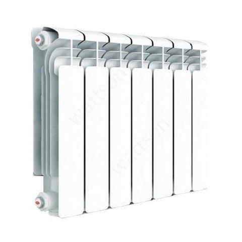 Радиатор биметаллический Base 500 7 секций