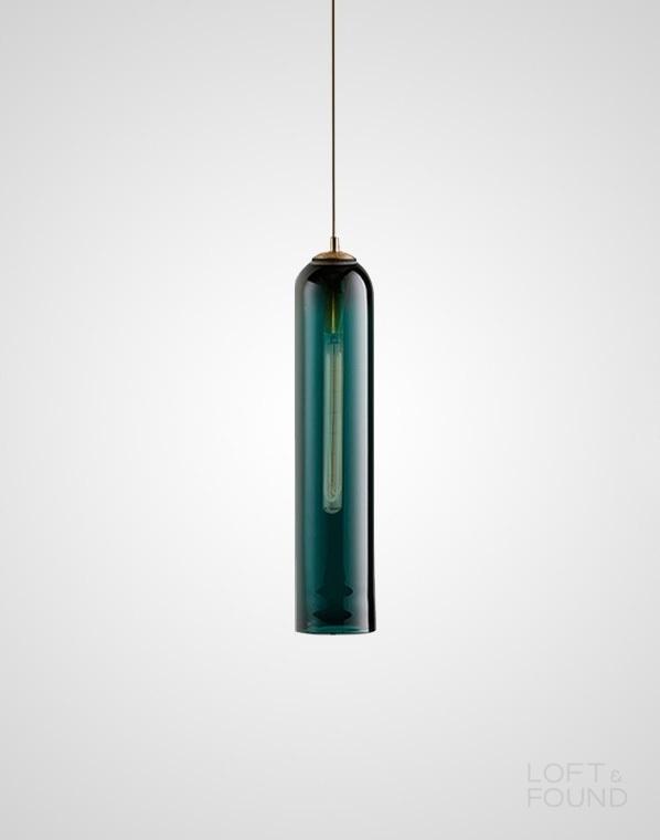 Подвесной светильник Lampatron style Vian