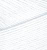 Alize Forever crochet 55 (Белый)