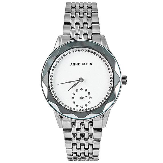 Часы наручные Anne Klein AK/3507SVSV
