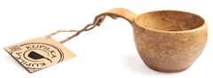 Кружка Kupilka 12, коричневый