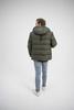 SICBM-T113/4774-куртка мужская