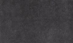 Велюр Cortex grafit (Кортекс графит)