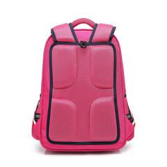 Рюкзак школьный Sun Eight 2564 розовый