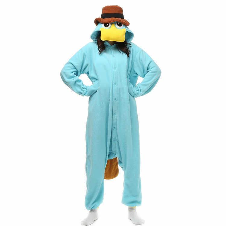 Пижамы для детей Утконос Перри детский -.jpg_q50__1_.jpg