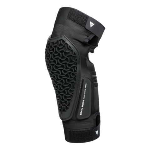 TRAIL SKINS PRO ELBOW GUARDS