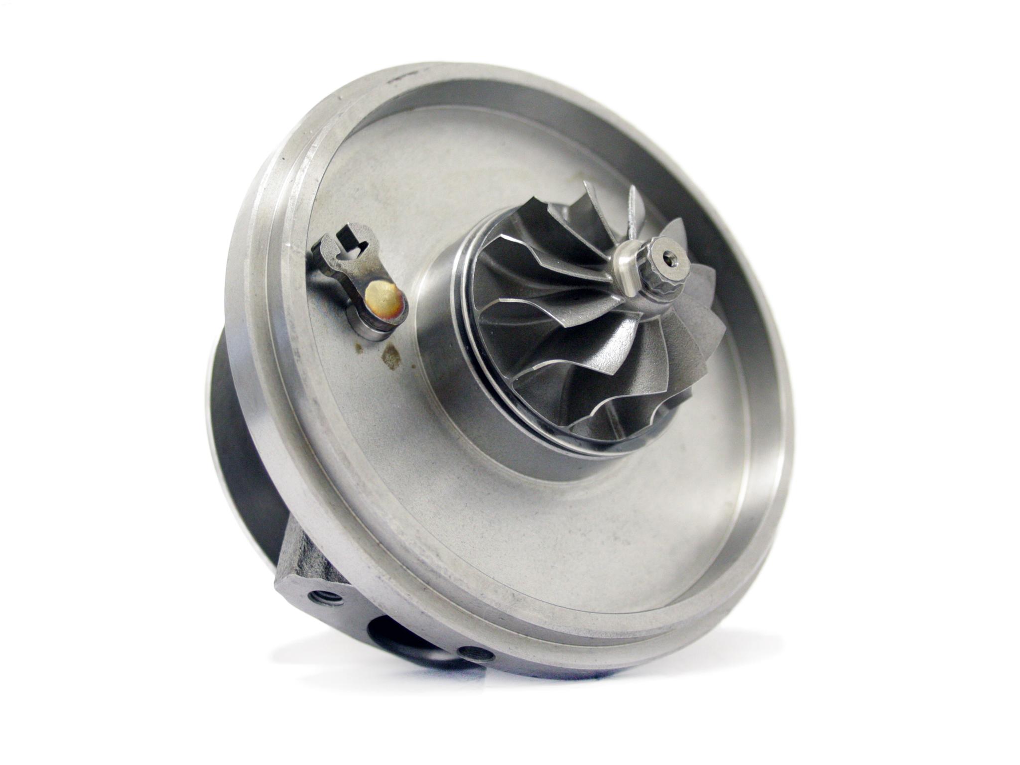 Картридж турбины TF035HL Ленд Ровер 2.0d AJ20D4 150, 180 л.с.