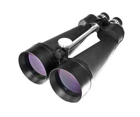 Бинокль астрономический Sturman 25x100 - фото 1