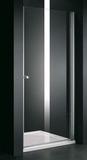 Душевая дверь Cezares ELENA-B-1-70 L/R
