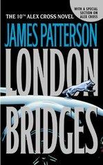 London Bridges