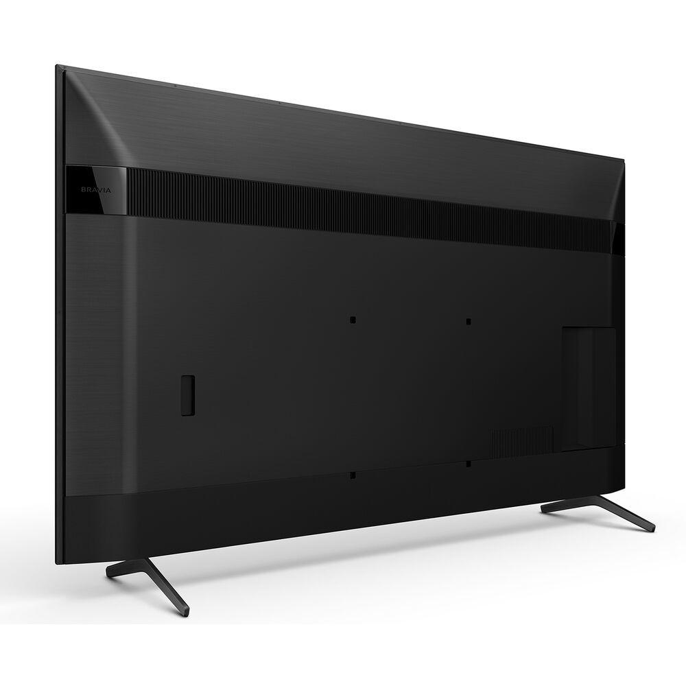 Телевизор Sony KD65X85TJ