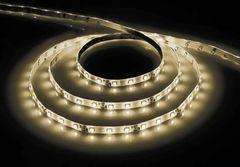 Освещение для офисных и административных помещений