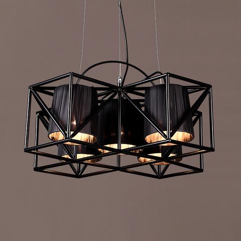 Подвесной светильник 1101 by Art Retro