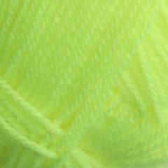 483 (Незрелый лимон)