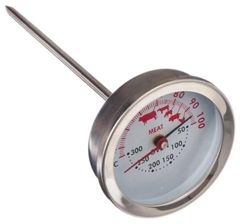 Термометр для мяса и птицы Vetta Т 2 в 1