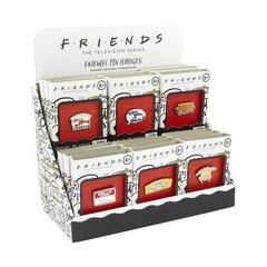 Пин Friends
