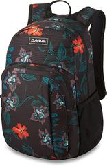 Рюкзак детский Dakine Campus S 18L Twilight Floral