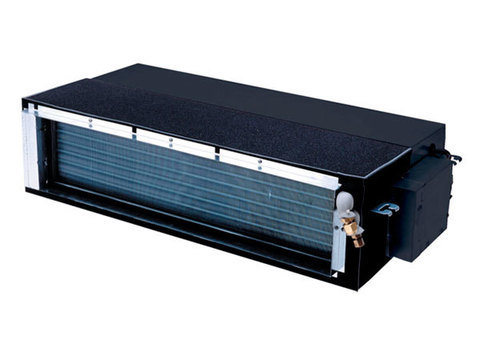 Внутренний канальный блок Toshiba (RAS-M10G3DV-E)