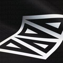 Build Mat by Nar Mods