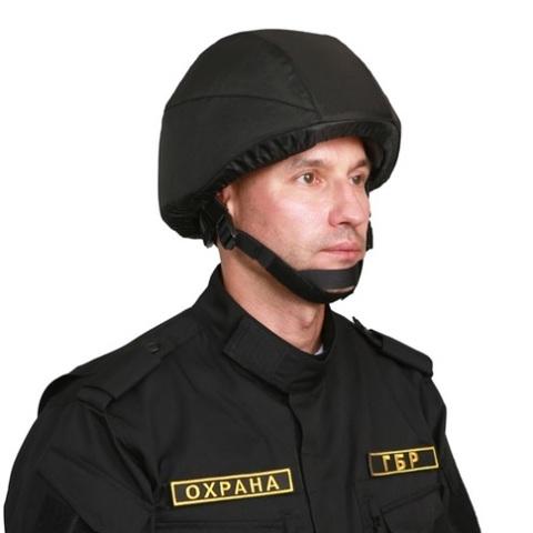 Защитный шлем «Страж-1» противопульный по Бр1 классу