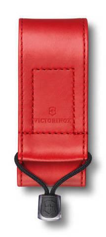 Чехол Victorinox для Swiss Officers Knife 91 и 93 мм, толщина 2-4 уровня