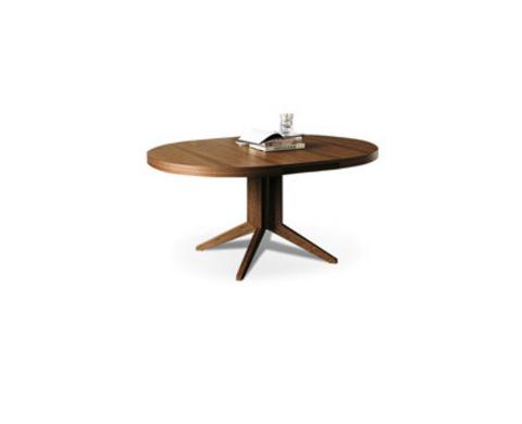 Обеденный стол Bryant, Италия