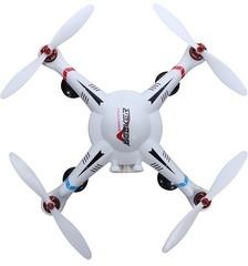 Квадрокоптер WL Toys V303 Seeker GPS FPV 2.4G - V303