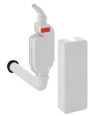 Сифон для стиральной/посудомоечной машины Geberit 152.768.11.1 фото