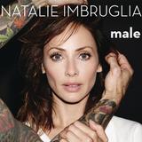 Natalie Imbruglia / Male (CD)