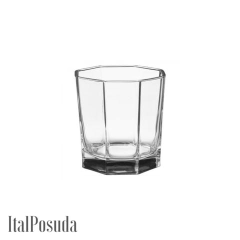 Набор стаканов Luminarc Octime (Октайм), 6 шт H9810