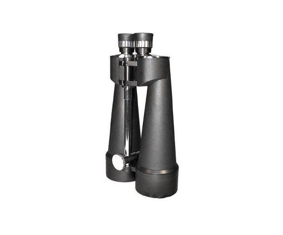 Бинокль астрономический Sturman 25x100 - фото 3
