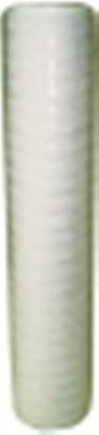 Картридж РР 1 - 20ВВ (полипропилен для холодной воды) Гейзер
