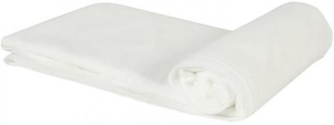 Непромокаемый чехол на матрас в детскую кроватку