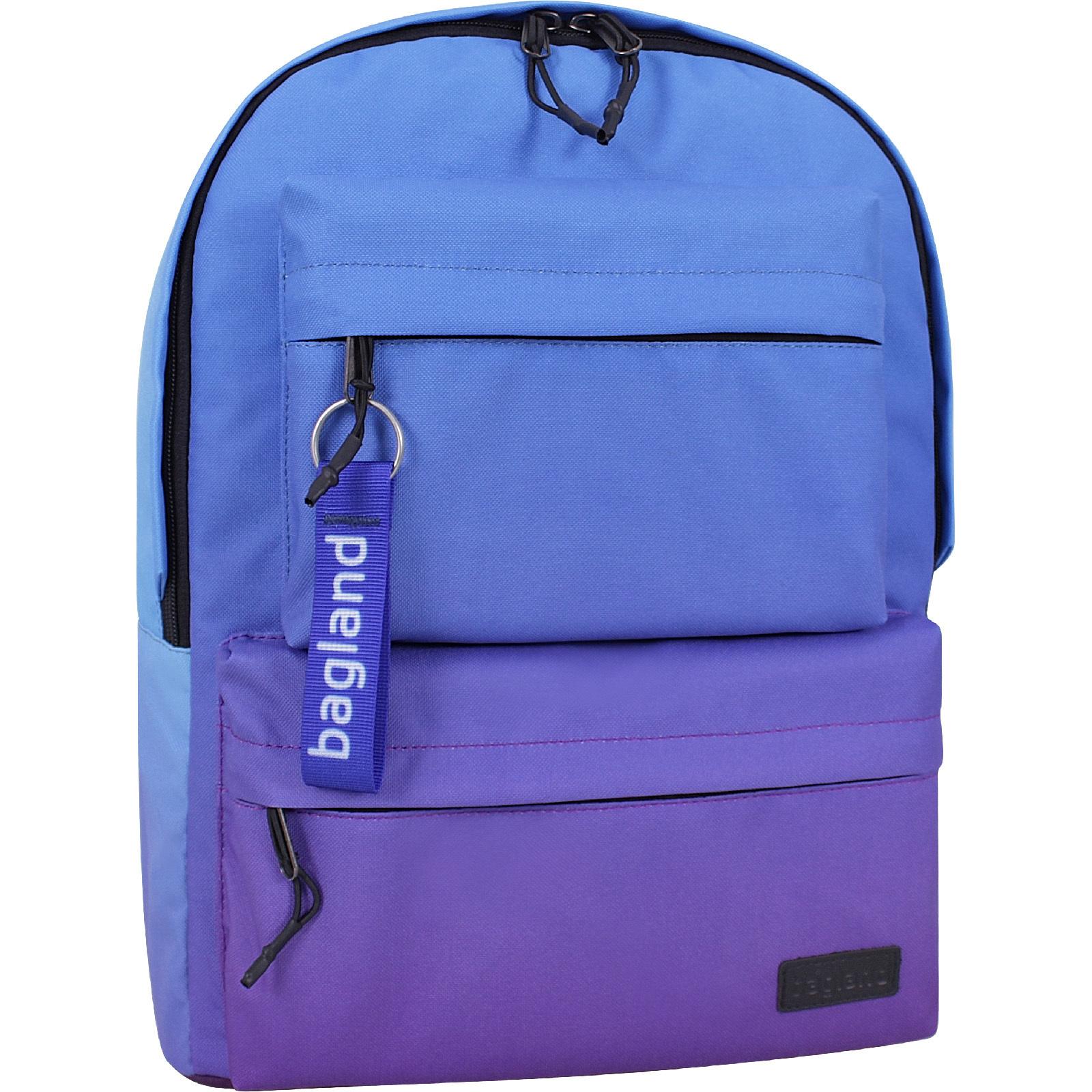 Женские рюкзаки Рюкзак Bagland Rainbow 16 л. сублимация 932 (00199664) IMG_9554_суб.932_.jpg