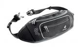 Картинка сумка для бега Deuter Neo Belt II black-granite -