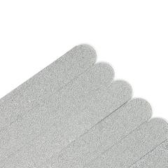 Противоскользящая лента для ванн и душевых кабин, 20 мм, 38 см, 6 шт