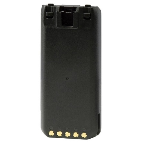 Аккумулятор Icom BP-288