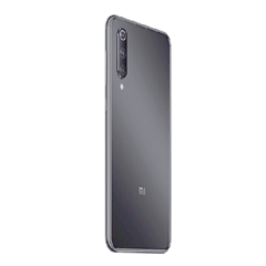 Смартфон Xiaomi Mi9 Lite 6/64Gb Grey EU (Global Version)