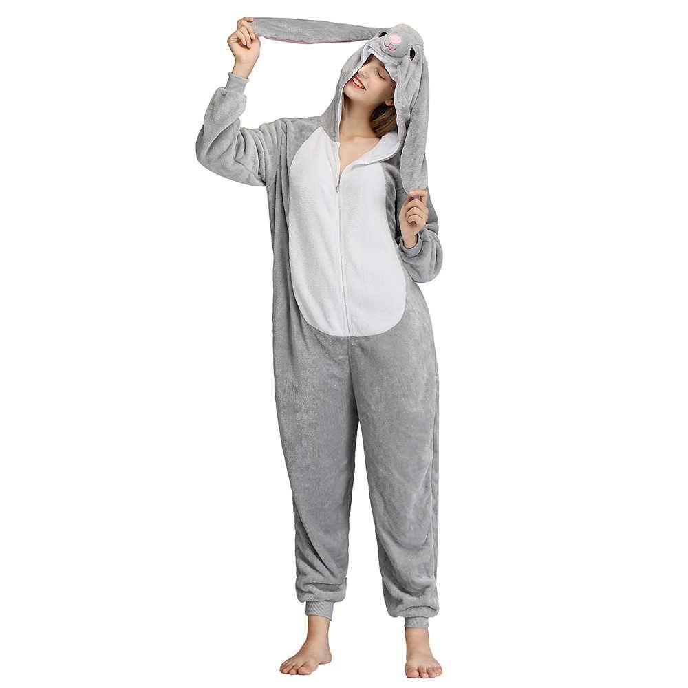 Плюшевые пижамы Серый зайка Hd0f59bf6465647d385809a498f7e69e1y.jpg_q50.jpg