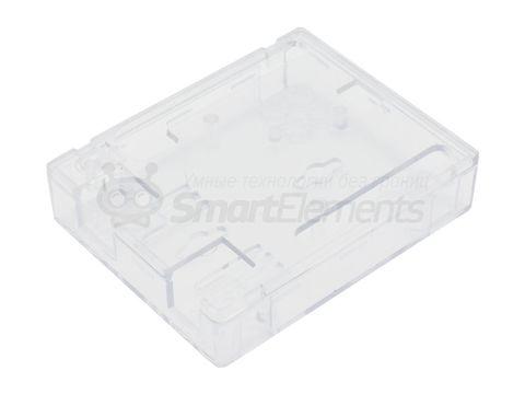Корпус для Arduino Uno со съемной крышкой