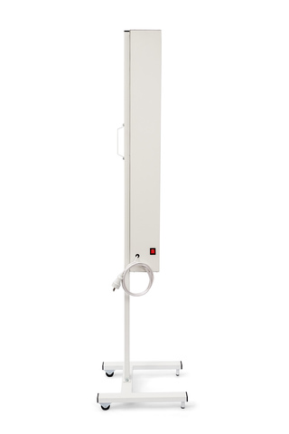 Рециркулятор закрытого типа БО-120П