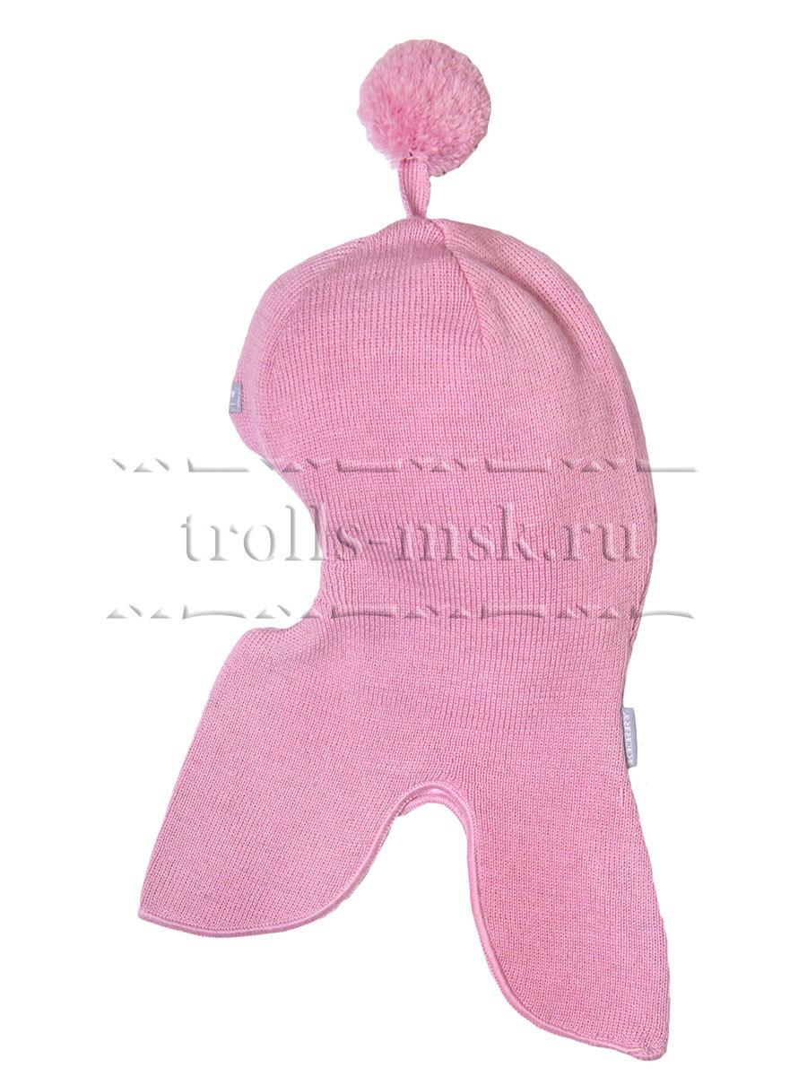 Kerry шлем Macle K20582/176