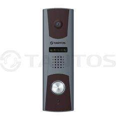 """Вызывная панель видеодомофона Tantos """"ZORG"""""""