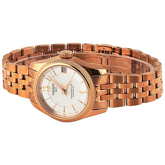 Часы наручные Tissot T1082083311700